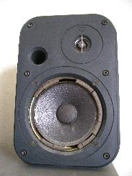 P4080002